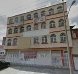 Edificio en Renta por partes en Av. Torres en Toluca de Lerdo, México