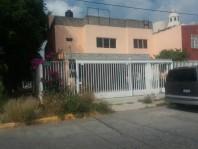Amplia y bonita casa en Tabachines en Zapopan, Jalisco