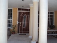 Vendo casa en Pachuca de Soto, Hidalgo