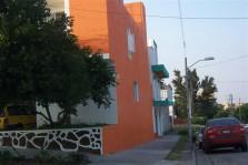 Renta de cuartos amueblados zona centro GDL en Guadalajara, Jalisco
