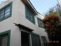Oportunidad Hermosa Casa en Cuernavaca, Morelos