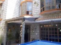 Casa en Venta en Buenavista Tultitlan Estado de Me en Tultitlán de Mariano Escobedo, México