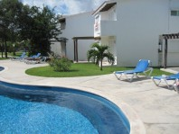 GRAN OPORTUNIDAD, CASA EN PLAYACAR FASE II en Solidaridad, Quintana Roo