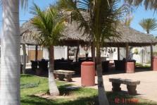 CONDOMINIO AMUEBLADO EN BAHIA DE KINO en Hermosillo, Sonora