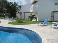 PLAYACAR, HERMOSA CASA, GRAN OPORTUNIDAD en Playa del Carmen, Quintana Roo