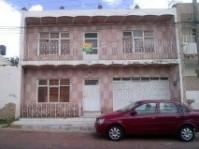 Casa a 2 cuadras estación Atemajac del Tren ligero en Guadalajara, Jalisco