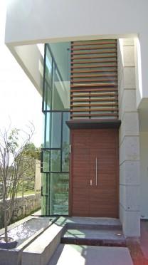 Casa en Rinconada del Bosque / Av. Inglaterra cerc en Zapopan, Jalisco