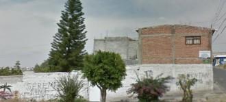 VENTA DE TERRENO EN SAN PEDRITO PEÑUELAS en Querétaro, Querétaro