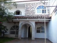 Casa en venta Tonala en Tonalá, Jalisco