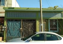 VILLA DEL REAL  CASA EN VENTA! en Tijuana, Baja California