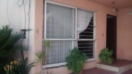 cuarto en renta en Guadalajara, Jalisco