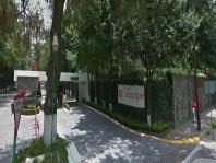 Oportunidad Unica, Hermosa Residencia en Tlalpan en Tlalpan, Distrito Federal