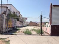 Renta de Terreno en San Luis Potosi, San Luis Potosi