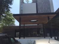 Departamento en Ladrón de Guevara en Guadalajara, Jalisco