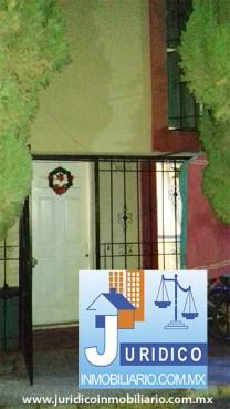 SE VENDE BONITA CASA EN PORTAL DE CHALCO en Chalco de Díaz Covarrubias, México