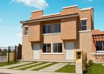 Casa nueva en Venta, Fracc. Real Navarra en Zempoala, Hidalgo