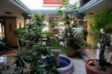 Hermosa casa en Sn. Jeronimo Lidice en La Magdalena Contreras, Distrito Federal