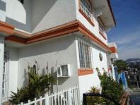 Hermosa Duplex en Xalapa, Veracruz de Ignacio de la Llave