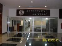 OFICINAS CORPORATIVAS EN VENTA en Distrito Federal, Distrito Federal