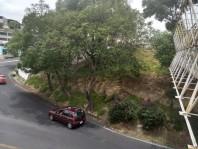 TERRENO COMERCIAL en Tlaxcala, Tlaxcala