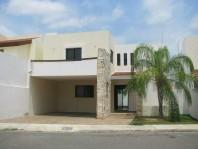 PALMERALES DE ALTABRISA en Mérida, Yucatán