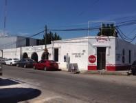 PROPIEDAD IDEAL PARA OFICINAS en Mérida, Yucatán