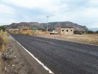 Terreno en venta por Montichello Zapopan en Guadalajara, Jalisco