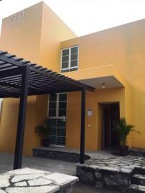 Oficinas Amuebladas en Colima en Colima, Colima