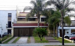 Residencia Avenida Moctezuma Oportunidad en Zapopan, Jalisco