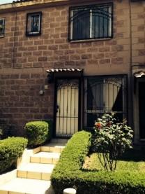 Casa en Venta Camino de contreras 493 C57/ Bosques en Zapopan, Jalisco