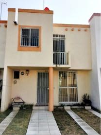 Casa en venta por Misión Capistrano en Zapopan en Zapopan, Jalisco