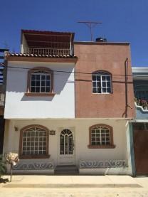 Casa en Venta,cerca de Av.Las Torres en Zapopan en Zapopan, Jalisco