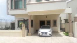 ¡Oportunidad! Bonita Residencia en San Patricio en Saltillo, Coahuila de Zaragoza