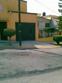 Casa con uso de suelo comercial Lomas lindas en Atizapan de Zaragoza, Mexico