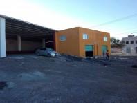 RENTA BODEGA COMERCIAL CORREGIDORA, QUERÉTARO DC-0 en Querétaro, Querétaro