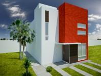 ¡Preciosa casa amueblada a un increíble precio! en Culiacán Rosales, Sinaloa