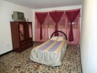 renta de habitaciones en puebla, Puebla