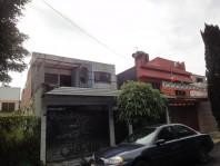 HERMOSA CASA EN VENTA en Ciudad de México, Distrito Federal