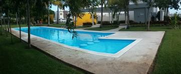 Renta Vacacional Cancún 8 personas en Cancún, Quintana Roo