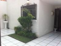 Bonita casa, ven y visitala, lista para habitarse. en Guadalajara, Jalisco