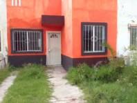 Casa en col Balcones de Sta Maria cerca Cerro Teso en Tlaquepaque, Jalisco