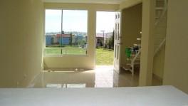 HERMOSA CASA EN RENTA en Villa Nicolás Romero, México