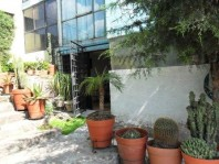 DEPARTAMENTOS NUEVOS EN NAUCALPAN CENTRO en Atizapan, Mexico