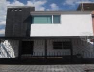 Casa en Huentitan $1.750.000 en Guadalajara, Jalisco