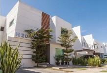 Casa en Venta en Coto los Olivos Recidencial en Zapopan, Jalisco