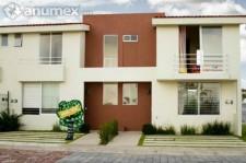 Casa en Fracc. Los Encinos Carr. a Vallarta 100m² en Tala, Jalisco