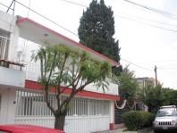 VENTA CASA LOMAS ESTRELLA 1a SECCION en Ciudad de México, Distrito Federal