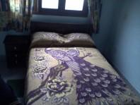 casa de huespedes para señoritas en San Cristobal de las Casas, Chiapas