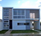 VENTA RESIDENCIA C/MEMBRESIA CLUB DEPORTIVO REAL MONTEJO en merida, Yucatan