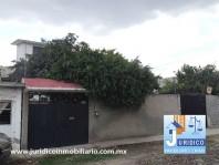 SE VENDE BONITA CASA SE ACEPTAN CREDITOS en Chalco de Díaz Covarrubias, México